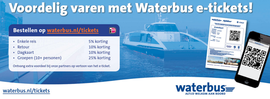 waterbusetickets