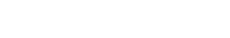 Fulfilment-Software-logo.png